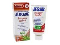 Alocane Maximum Strength Emergency Room Burn Gel, 2.5 Fluid Ounce - Image 2
