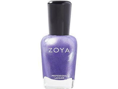 Zoya Nail Polish, Hudson, .5 oz