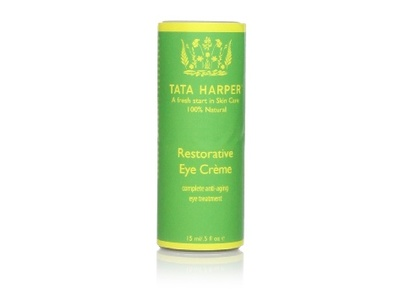 Tata Harper Restorative Eye Cream, 0.5 oz