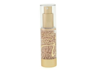 Jane Iredale Liquid Minerals - A Foundation - All Shades - Image 1