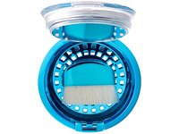 Physicians Formula Mineral Wear Talc-free Mineral Face Powder - All Shades - Image 5