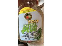 Earth Friendly Parsley Plus All Surface Cleaner, 22 fl oz - Image 4