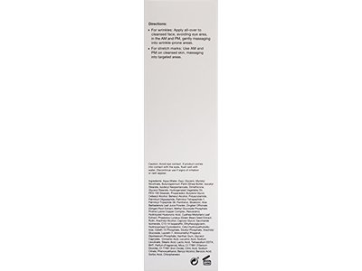 StriVectin SD Advanced Intensive Concentrate for Wrinkles and Stretch Marks, 4.5 fl oz. - Image 5