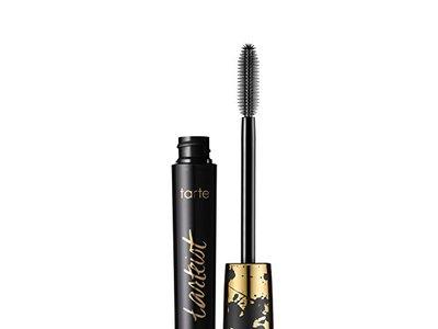 Tarte Cosmetics Tarteist Lash Paint Mascara, Jet Black, 0.23 oz