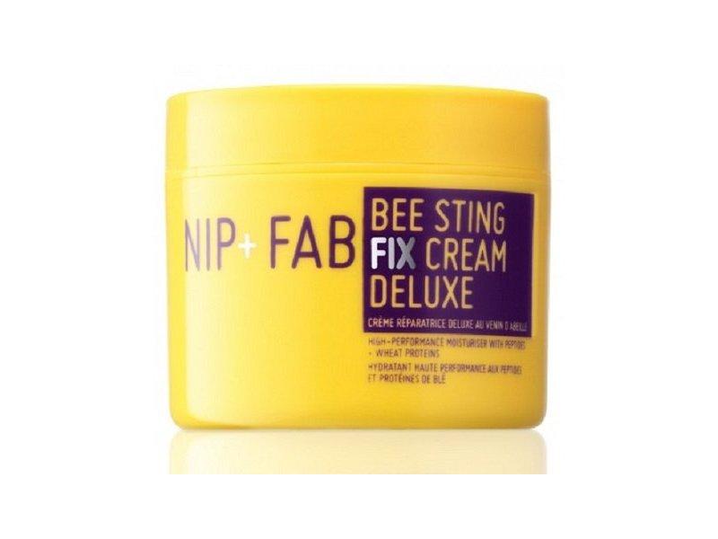 Nip + Fab Bee Sting Fix Deluxe Cream