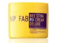 Nip + Fab Bee Sting Fix Deluxe Cream - Image 2