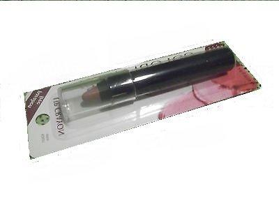 Colormates Lip Crayon, Spice, 2.8g