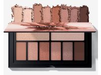 Smashbox Cover Shot Eye Palette, Petal Metal, 0.21 oz - Image 2