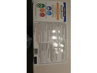 Kirkland Aller-Flo, 0.54 fl oz (Pack of 5) - Image 4