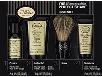 The Art of Shaving Starter Kit, Unscented, 3.3 Ounce - Image 7