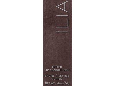 ILIA Beauty Tinted Women's Lipstick, Blossom Lady (Soft Pink), 0.14 Ounce - Image 5
