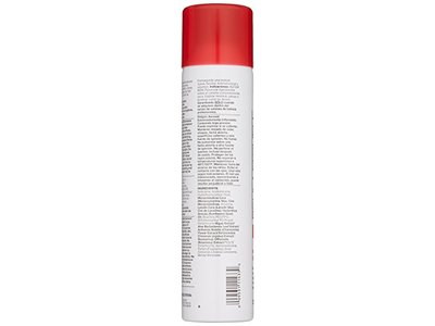 Paul Mitchell Flexible Style Wax Spray, 7.5 oz - Image 4