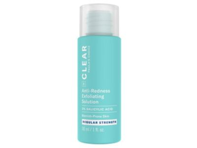 Paula's Choice Clear Anti-Redness Exfoliating Solution, 1 fl oz