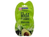 Freeman Avocado & Oatmeal Clay Mask - Image 2