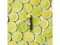 Sun Bum Sunscreen Lip Balm, Pomegranate, SPF 30,15oz - Image 6