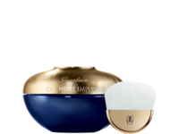 Guerlain Orchidee Imperiale the Mask - Image 2
