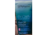SPA Pharma ProClarify Peel-Off Masque, 5.07 fl oz - Image 4