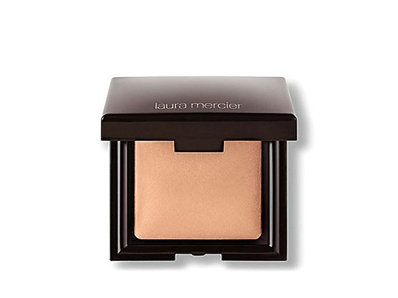 Laura Mercier Candleglow Sheer Perfect Powder, Light, 0.3oz