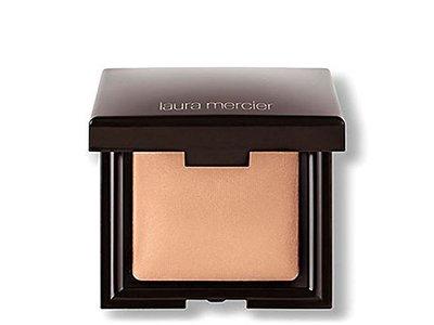 Laura Mercier Candleglow Sheer Perfect Powder, Light, 0.3oz