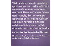 Bioelements Sleepwear, 1.5-Ounce - Image 8
