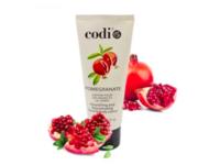 Codi New York Pomegranate Lotion, 3.3 oz - Image 2