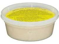African Shea Butter Pure Raw Unrefined From Ghana