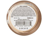 Maybelline New York Dream Matte Mousse Foundation, Light Beige, 0.64 Ounce - Image 4
