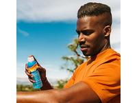 Bare Republic Clearscreen SPF50 Sunscreen Body Spray, 6 fl oz/177 mL - Image 6