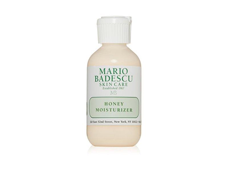 Mario Badescu Honey Moisturizer, 2 oz.