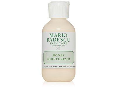 Mario Badescu Honey Moisturizer, 2 oz. - Image 1