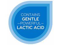 AmLactin Rapid Relief Restoring Lotion + Ceramides, 2 fl oz - Image 6