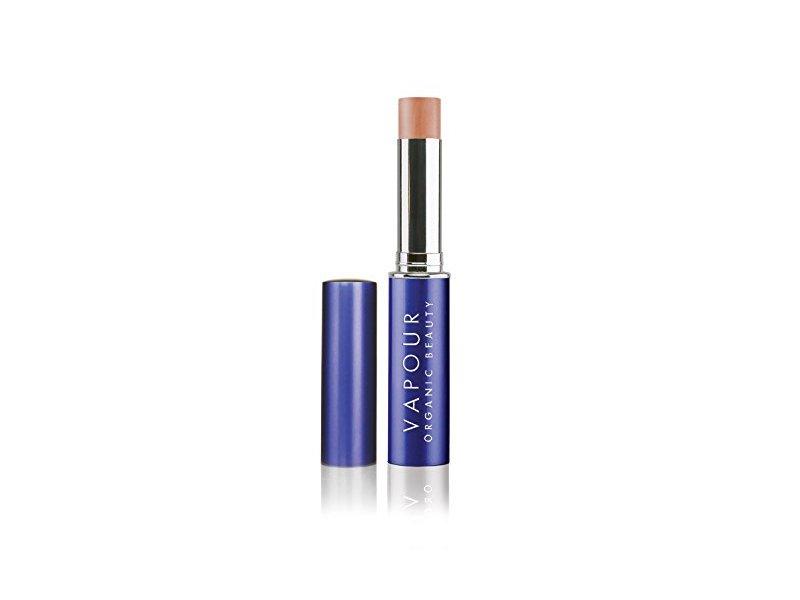 Vapour Organic Beauty Mesmerize Eye Shimmer Treatment, Firefly, 0.11 oz