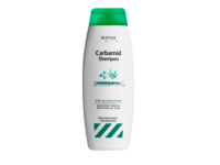 Matas Carbamid Shampoo, 250 ml - Image 2