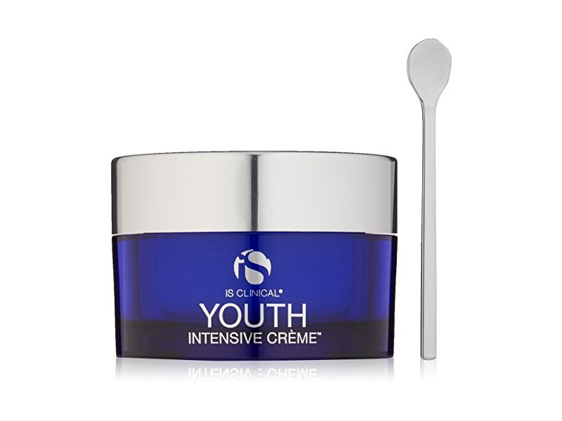 iS CLINICAL Youth Intensive Crème, 1.7 oz