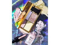 Sleek MakeUP Highlighting Palette Solstice, 9 g - Image 9