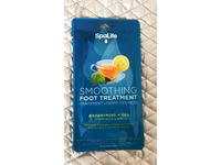 Spa Life Foot Treatments, 0.89 Ounce - Image 3