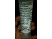 The Body SHOP Vitamin E Hand & Nail Treatment, 2.5 fl oz/75 mL - Image 4