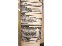 CeraVe Hydrating Sunscreen for Body, SPF 30, 5 fl oz - Image 22