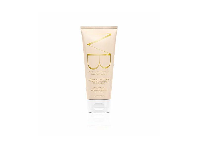 Meaningful Beauty Firming & Tightening Body Hydration Treatment, 6.7 Fl Oz
