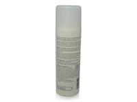 Briogeo Rosarco Repair Conditioner, 8 fl oz - Image 5