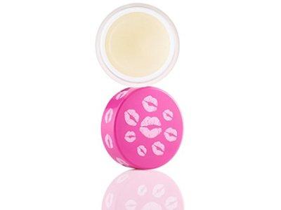 Tarte Lip Scrub Pout Prep Lip Exfoliant, 0.6 oz