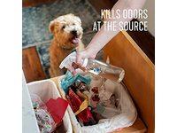 Force of Nature Multi-Purpose Cleaner, Sanitizer, Disinfectant & Deodorizer | Kills 99.9% of Germs (Starter Kit & 5 Capsules) - Image 7