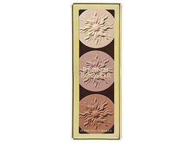 Physicians Formula Bronze Booster Highlight & Contour Palette, Matte Sculpting Palette, 0.3 Ounce - Image 1