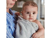 Johnson's Baby Body Moisture Wash for Gentle Baby Skin Care, 27.1 fl. oz - Image 7