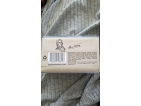 Beekman 1802 Goats Milk Bar Soap - Honey & Oats - 9 oz - Image 4