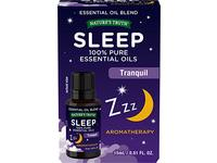 Nature's Truth Sleep Essential Oil, 0.5 fl oz - Image 2
