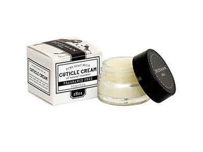 Beekman 1802 Pure Goat Milk Cuticle Cream, .3 oz