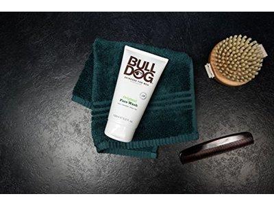 Meet The Bull DogOriginal Face Wash, 5.0 Fluid Ounce - Image 12