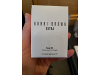 Bobbi Brown EXTRA Face Oil, 1 fl oz - Image 3
