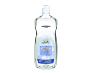 Sprouts Dish Soap, Free & Clear, 25 fl oz - Image 2